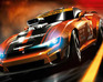 play Brutal Racing Jigsaw