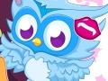 Monster High Pets Salon