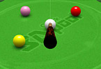 play 3D Quick Pool