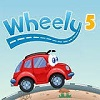 play Wheely 5 Armageddon