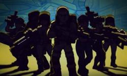 play Strike Force Heroes 3
