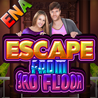 play Escape From Third Floor