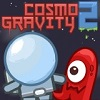 Cosmo Gravity 2 game
