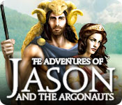 play The Adventures Of Jason And The Argonauts