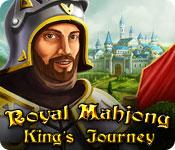 play Royal Mahjong: King'S Journey