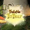 The Toy Thief game