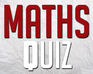 The Timed Maths Quiz game