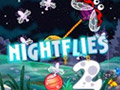 Nightflies 2 game