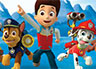 play Paw Patrol: Pups Save The Day