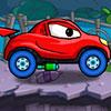 Car Eats Car 4 game