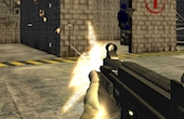 play Army Force Firestorm