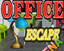 play Office Escape