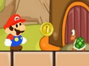 play Mario New World 2
