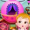 play Play The Game Baby Hazel Fairyland