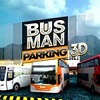 play Busman Parking 3D