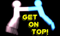 play Get On Top