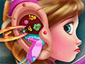 play Anna Ear Injury