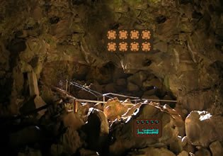 play Eight Escape From Dormant Volcano