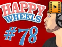 play Pingball Wizard Happy Wheels