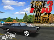 play Lose The Heat 3 - Highway Hero