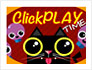 Clickplay Time game