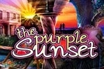 play The Purple Sunset