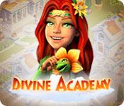 play Divine Academy