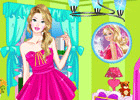 Realistic Barbie Room game