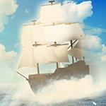 play Sailboat Docking