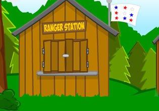 play Selfdefiant Find Hq Redwood National Park