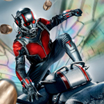 play Ant-Man Hidden Numbers
