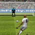 Penalty Fever 3D Brazil game