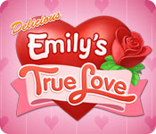 play Delicious: Emily'S True Love