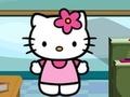 play Hello Kitty Sat Test