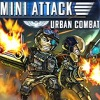 play Mini Attack: Urban Combat