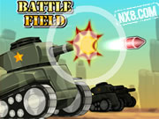 Battle Field game