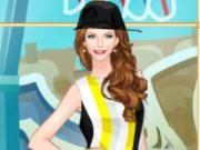 play Helen Block Party Dress Up