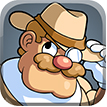 Duke Dashington Online game