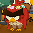 Agri Birds Online game