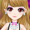 Beauty Magician game