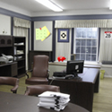 play Old Office Escape