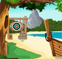 play Eight Escape From Cayman Islands