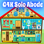 play 4King Solo Abode Escape