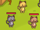 play Strike Force Kitty 3 Last Stand