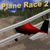 Plane Race 2 game