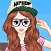 Hip Hop Style game