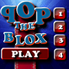 Pop The Blox game