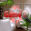 Spy Game 2 game