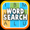 The Word Search game
