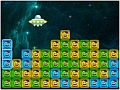 play Ufo And Crazy Monsters